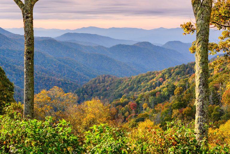 National Park Access for Autism