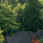 Retreats at Hocking Hills